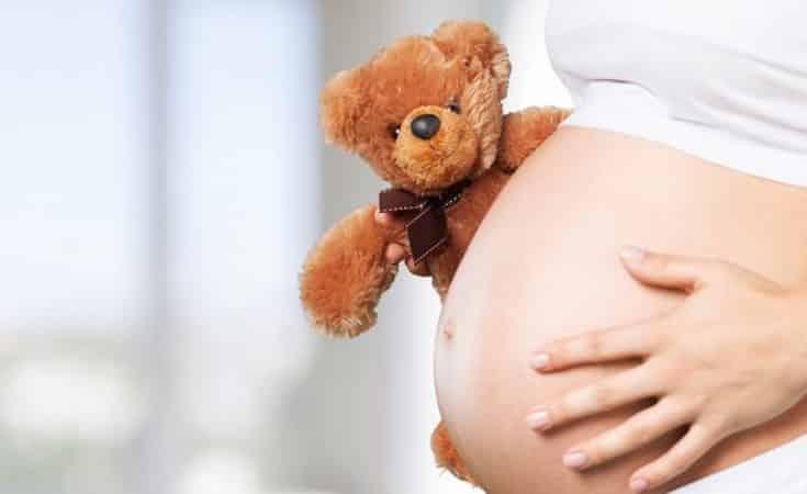 dingen die je niet wilt horen tijdens de zwangerschap