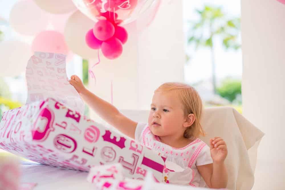 """Algemene cadeautips, voor de """"niet meisje meisjes"""""""