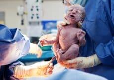 Bevallen wat moet je weten over bevalling