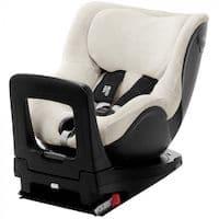 Britax Römer Swingfix M i-size beste autostoel draaibaar