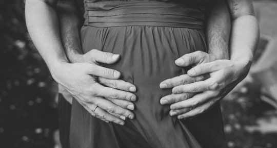 Fertiliteitsproblemen als zwanger worden niet vanzelf gaat