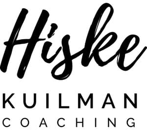 Hiske Kuilman coaching
