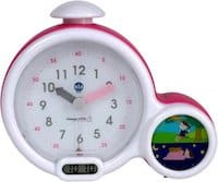 Kidsleep Kidklok 2 in 1 beste slaaptrainer