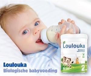 Loulouka banner 2