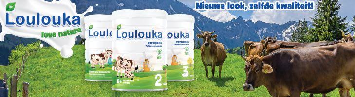 Loulouka banner