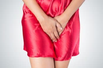 Schimmelinfectie tijdens bevalling gevaarlijk
