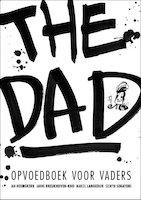 The Dad, opvoedboek voor vaders