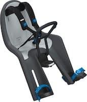 Thule RideAlong mini fietsstoel