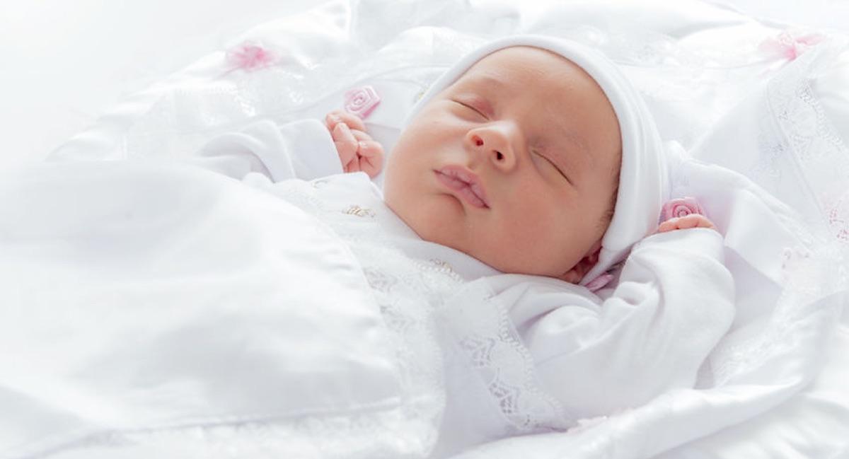 Verhoogde vruchtbaarheid na de bevalling
