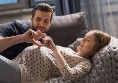 Welke zorgverzekering kiezen tijdens zwangerschap