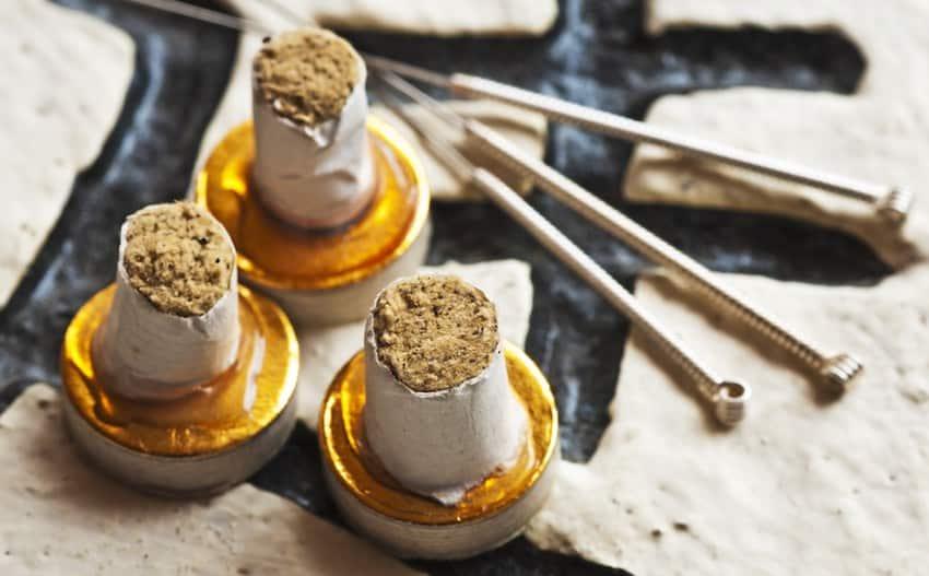 acupunctuur geneeswijze vruchtbaarheid who
