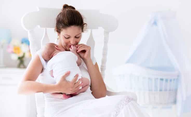alles over babyspullen huren of leasen