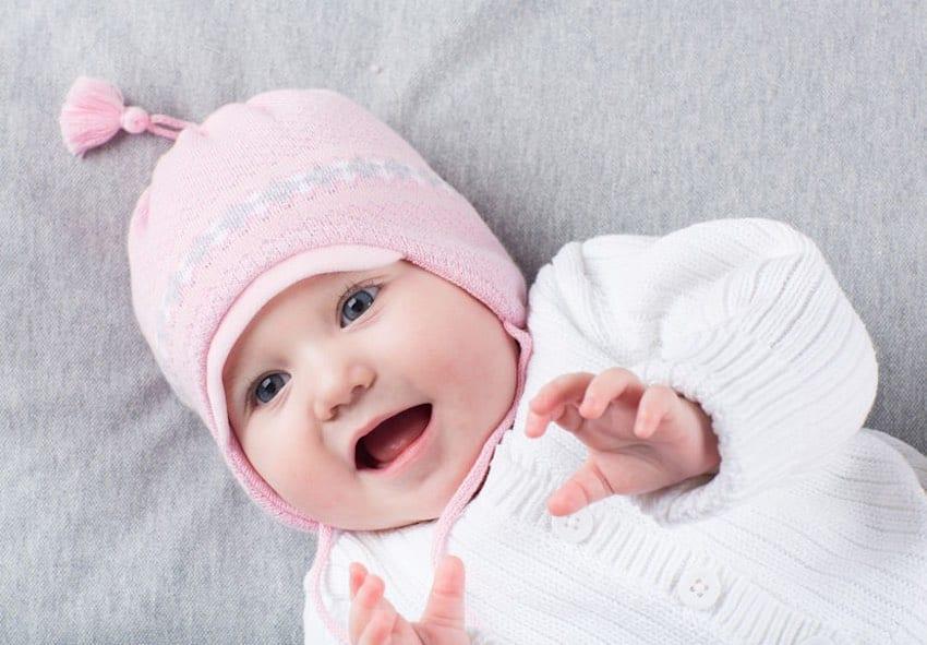 Babykleding Baby.Babykleding Voor De Winter Hoe Kleed Je Jouw Baby Aan In De Winter