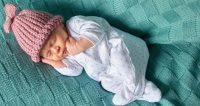 baby laten wennen aan omgevingsgeluiden