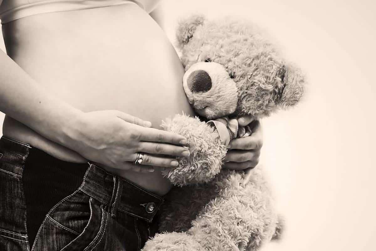 baby namen wie wordt zwanger 2019
