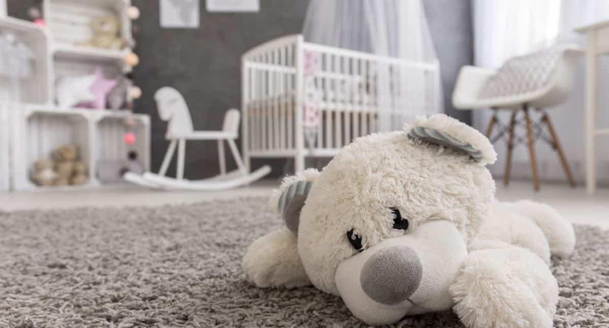babykamer op afbetaling kopen in termijnen betalen