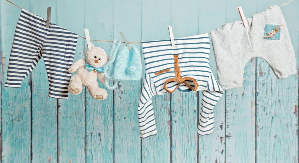 Babykleding Maat 48.Waarom Je Niet Teveel Kleine Maatjes Babykleding Moet Kopen