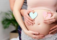 babypool raden hoe jouw baby eruit komt te zien