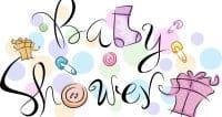 babyshower organiseren tips