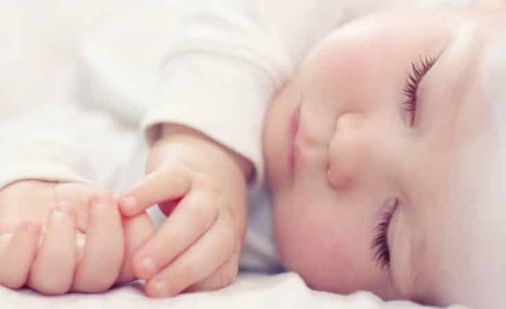 beste baby kruik