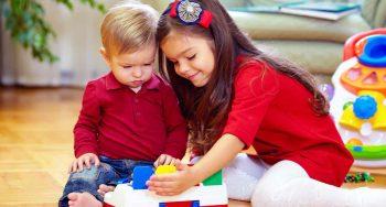 beste en leukste interactieve speelgoed peuter