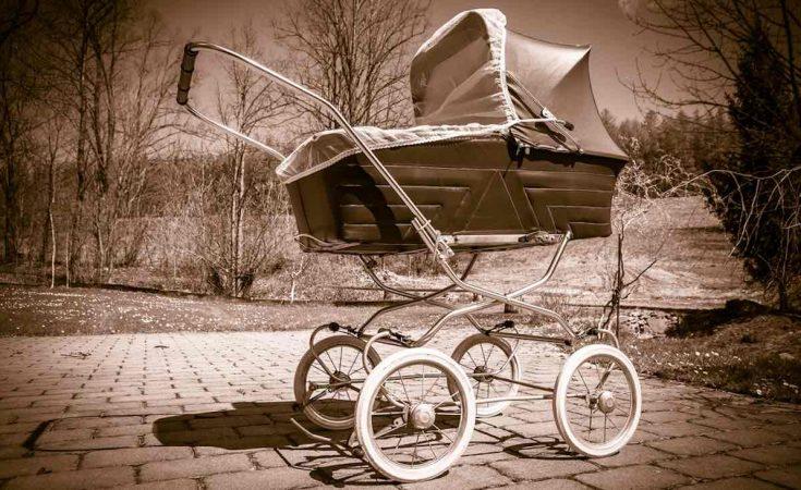 beste kinderwagen test aankoop
