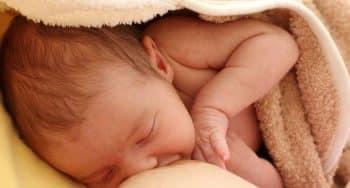 borstvoeding en werk combineren