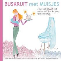 buskruit met muisjes beste boek over zwangerschap baby