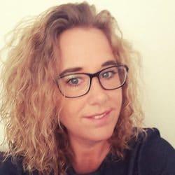 Chantal Rijk