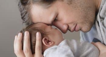 checklist partner vader regelen na bevalling