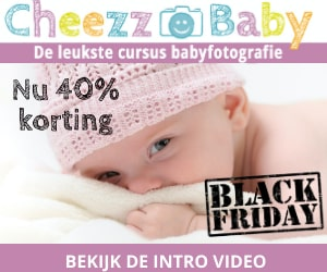 cheezzbaby blackfriday banner