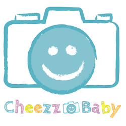 cheezzbaby cursus