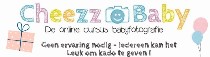 cheezzbaby sale