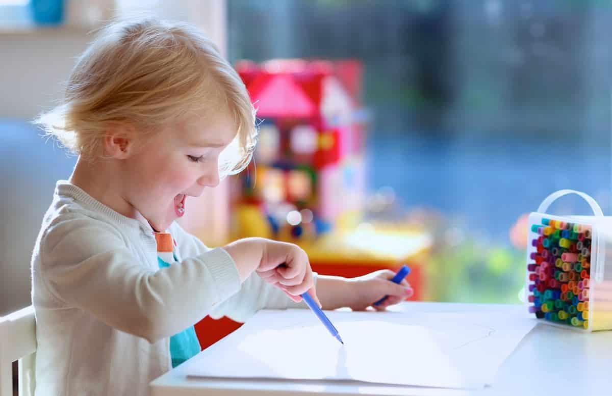dingen die je kan vragen aan kinderdagverblijf bij maken keuze