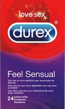 discreet condooms online bestellen