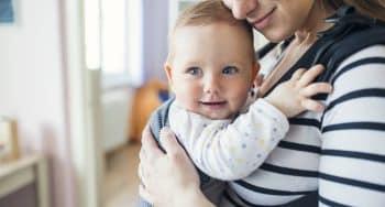 draagzak voor de baby tips
