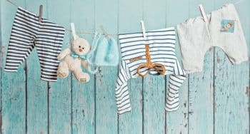 duurzame kinderkleding en babykleding merken