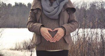 eerste trimester lastig