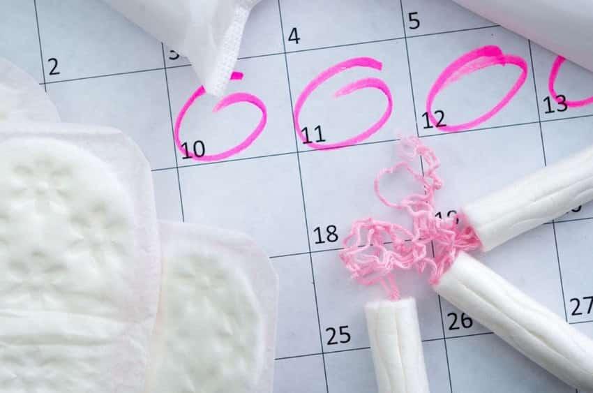 endometriose en zwangerschap