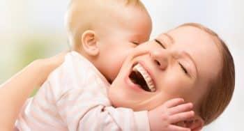 ervaring bewust alleenstaande moeder