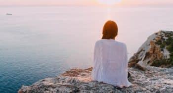 ervaring miskraam kracht van verlies