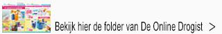 folder deonlinedrogist