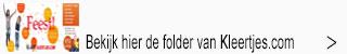 folder kleertjes