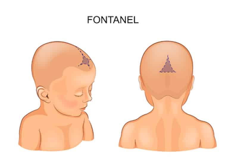 ≥ zijlig kussen baby voorkeurshouding overige kinderen en