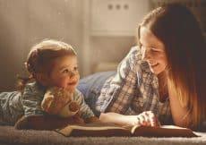 fouten tijdens opvoeden kind relatie verkeerd gedrag