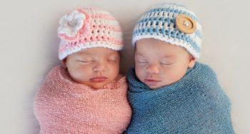 gender disappointment teleurgesteld over het geslacht van de baby
