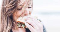 gezond snacken tijdens de zwangerschap tips