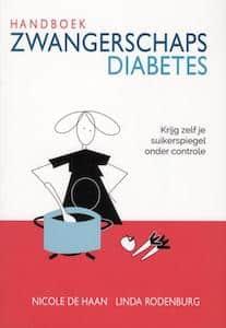 handboek zwangerschapsdiabetes