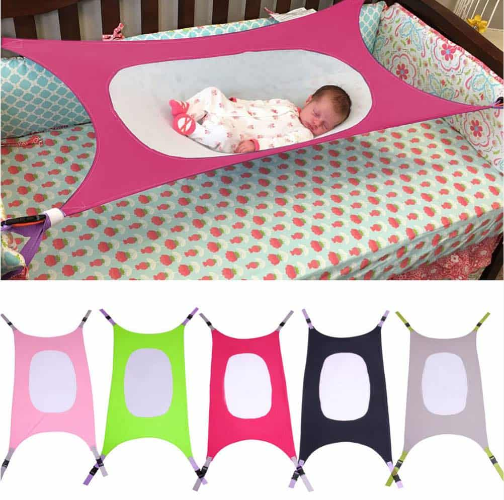 hangmat baby bed hammock