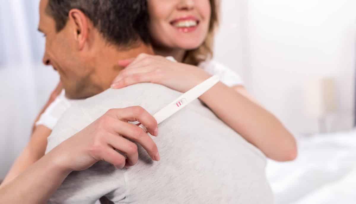 hoe lang wachten zwanger worden na stoppen anticonceptie